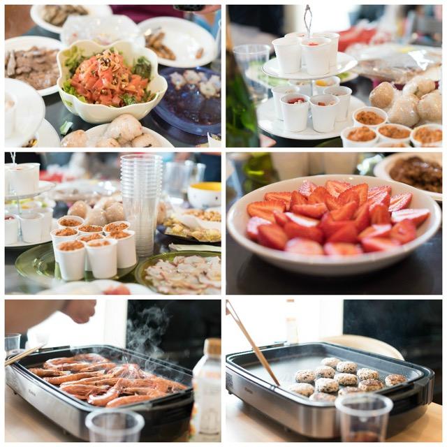 foods (1)