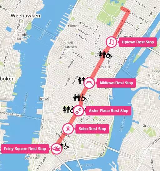 Summer-Street-Map
